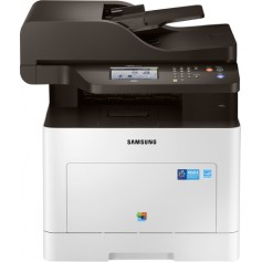 HP ProXpress SL-C3060FR 9600 x 600DPI LED A4 30ppm