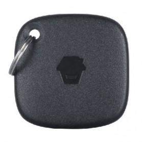 RFID Tag RFID per Kit Antifurto TAG 26