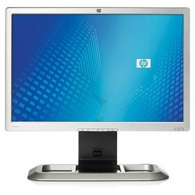REFURBISHED MONITOR HP 20 2045W