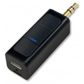 Mini Ricevitore Stereo Bluetooth
