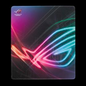 ASUS ROG Strix Edge Tappetino per mouse per gioco da computer Multicolore