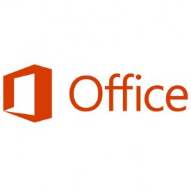 MICROSOFT Office Home and Student 2019 MAC+W10 Italian Eurozone Medialess 79G-05065