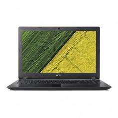 """Acer Aspire A315-53G-503K 2.50GHz i5-7200U Intel® Core™ i5 di settima generazione 15.6"""" 1366 x 768Pixel Nero Computer portati"""