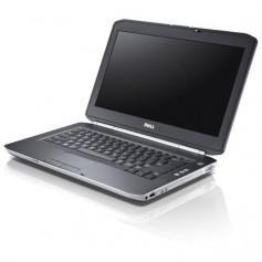 "NB DELL LATITUDE REFURBISHED E5430 B840 14"" 4GB SSD120GB NO DVD W7P"