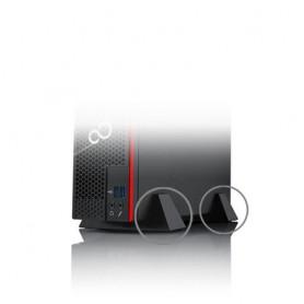 Fujitsu S26361-F2542-L203 Piedi parte del case del computer