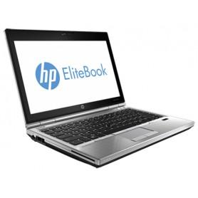 HP NB USATO 2570 I5-3320M 4GB 320GB 12,5 WIN 10 PRO COA