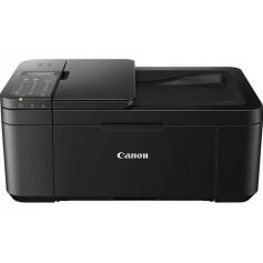 Canon PIXMA TR4550 4800 x 1200DPI Ad inchiostro A4 Wi-Fi