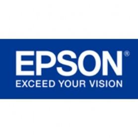 VIDEOPROIETTORE EPSON EB-W05 3LCD WXGA 3300/15000:1 Lampada 10000h Eco 2,5kg Altoparlante 2W Telecomando e cavo alimentazione