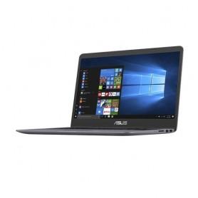 """ASUS VivoBook S410UA-BV215R 1.6GHz i5-8250U 14"""" Grigio Computer portatile"""
