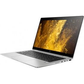 "HP EliteBook x360 1030 G3 Argento Ibrido (2 in 1) 33,8 cm (13.3"") 1920 x 1080 Pixel Touch screen 1,60 GHz Intel® Core™ i5 di"