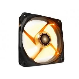 NZXT VENTOLA FZ LED ORANGE, 120X120X25MM, 26,8 dBA, 1200 +/- 200 GIRI, 12V