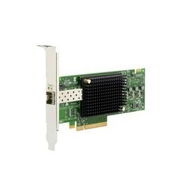 Fujitsu LPe31000-M6-F Interno Fibra scheda di interfaccia e adattatore