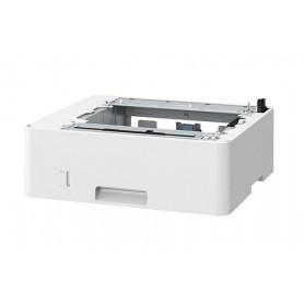 Canon 0732A033 Stampante Laser/LED Modulo di alimentazione parte di ricambio per la stampa