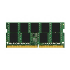 Kingston Technology ValueRAM KVR26S19S8/8 memoria 8 GB DDR4 2666 MHz