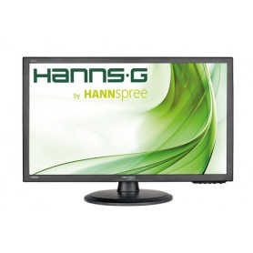 "Hannspree HS 278 UPB LED display 68,6 cm (27"") Full HD LCD Nero"