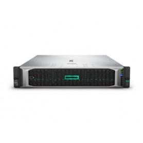 HP SERVER RACK DL380 GEN10 XEON 4110 16GB DDR4 8SFF