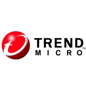 TREND MICRO ANTIVIRUS + 2018 MULTI LANGUAGE LIC