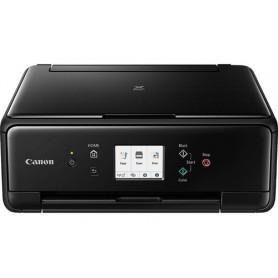 Canon PIXMA TS6250 4800 x 1200 DPI A4 Wi-Fi