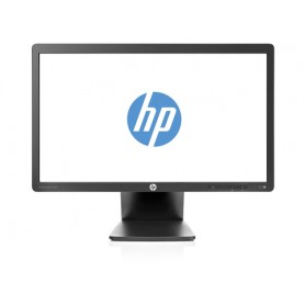 REFURBISHED HP MONITOR E201