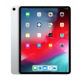 """TABLET APPLE iPad Pro 12,9"""" 2018 Wi-Fi 64GB MTEM2TY/A Silver"""