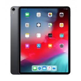 "TABLET APPLE iPad Pro 12,9"" 2018 Wi-Fi 256GB MTFL2TY/A Space Grey"