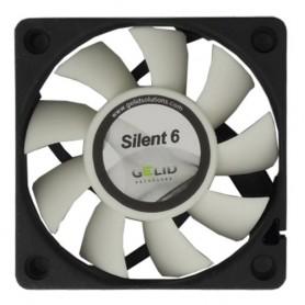 Gelid Solutions FN-SX06-38 Computer case Ventilatore ventola per PC