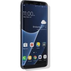 Vetro Protettivo CurvedGlass per Samsung Galaxy S9 Plus