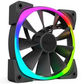NZXT VENTOLA PC, 120X120X26MM, 500 RPM, 22/33 DBA, TRIPLE PACK