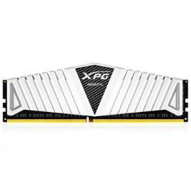 ADATA RAM GAMING XPG Z1 SERIES DDR4 2666MHZ CL19 KIT 8GB SILVER HEATSINK