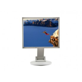FATEVIREF REFURBISHED HP MONITOR 19 S1901 4:3