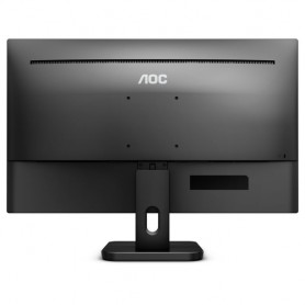 "AOC 27E1H LED display 68,6 cm (27"") Full HD Nero"