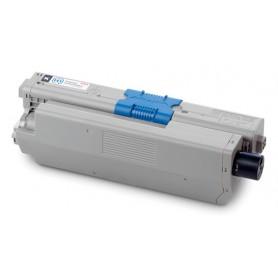 OKI 44469803 cartuccia toner Toner laser 3500 pagine Nero