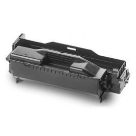 OKI 44574302 tamburo per stampante 25000 pagine Nero