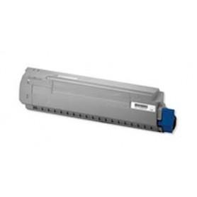 OKI 44992402 cartuccia toner Cartuccia laser 2500 pagine Nero