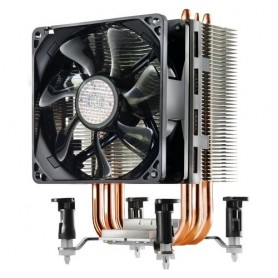 Cooler Master Hyper TX3i Processore Refrigeratore