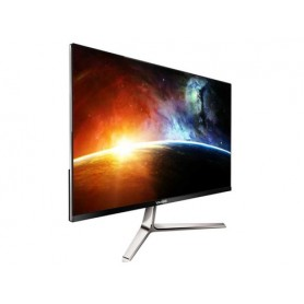 "YASHI MONITOR 24"", LED IPS, 16:9, 1920X1080, 350CD/M2, VGA, HDMI, MULTIMEDIALE, PIONEER SLIM"
