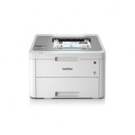 Brother HL-L3210CW stampante laser Colore 2400 x 600 DPI A4 Wi-Fi