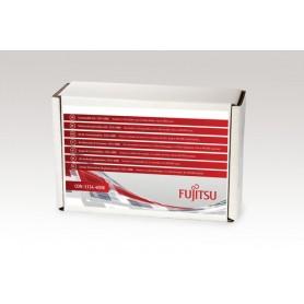 Fujitsu 3334-400K Scanner Kit di consumabili