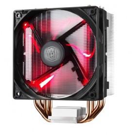 Cooler Master Hyper 212 LED Processore Refrigeratore