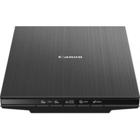 Canon CanoScan LiDE 400 4800 x 4800 DPI Scanner piano Nero A4