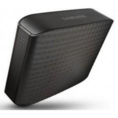 SAMSUNG HDD EXT D3 3TB USB3.0 HX-D301TDB/G