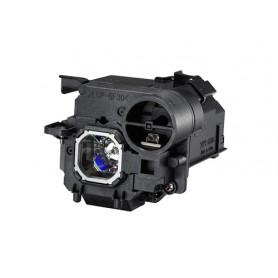 NEC NP33LP 250W lampada per proiettore