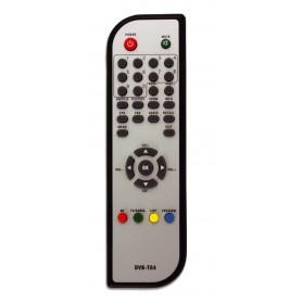 Telecomando aggiuntivo per I-TV-DST140
