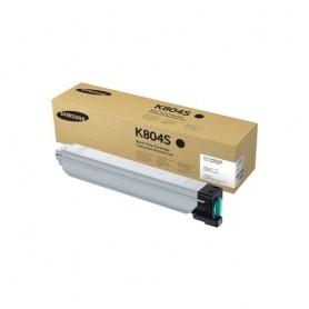 Samsung CLT-K804S Toner laser 20000pagine Nero cartuccia toner e laser