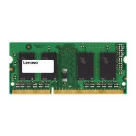 Lenovo GX70L60386 4GB DDR4 2133MHz memoria