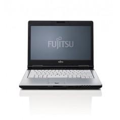 REFURBISHED FUJITSU NB S751 I3-2350M 4GB 320GB 14 DVD-RW LINUX