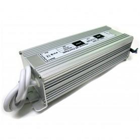 Techly Trasformatore per Illuminazione LED da 20/26W 200/240V I-LED-TR20WS