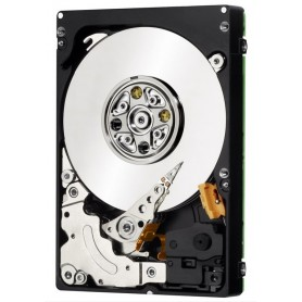 Western Digital Red 3000GB Serial ATA III disco rigido interno