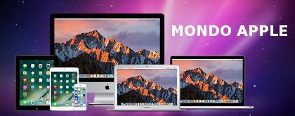 Prodotti Apple - Computer Device.jpg